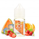 Concentré Orange Strawberry Melon par Joy