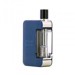 Kit Exceed Grip par Joyetech