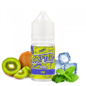Concentré Kiwi par Drifter Drinks