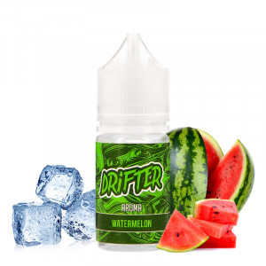 Concentré Watermelon par Drifter Drinks