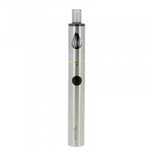 Kit Jem Pen par Innokin