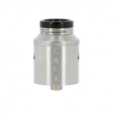 Dripper Kali V2 par QP Design