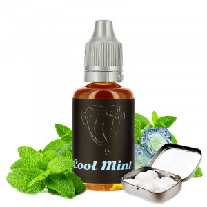 Concentré Cool Mint par Viper Labs