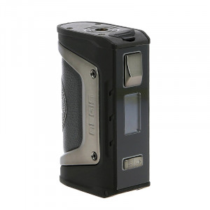 Box Aegis Legend Edition MG ALLOY par GeekVape
