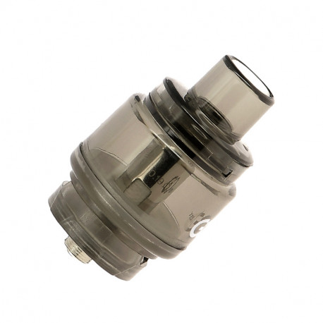 Clearomiseur GoMax 5.5ml par Innokin