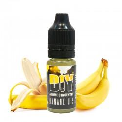 Arôme Banane US par Revolute