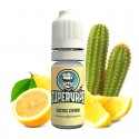 Concentré Cactus Citron Supervape