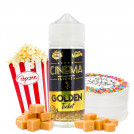 Cinema Reserve Act 3 Clouds of Icarus 100 ml