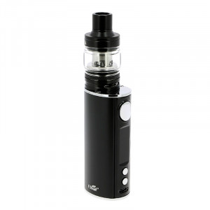 Kit Istick T80 par Eleaf