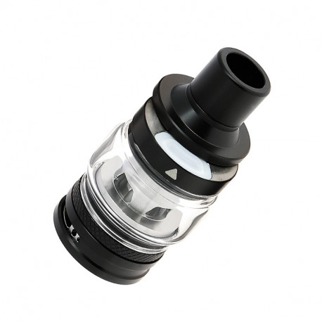 Kit Istick T80 par Eleaf