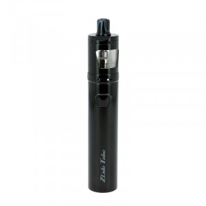 Kit Zlide Tube 4ml par Innokin