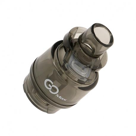 Kit GoMax Tube 3000mAh par Innokin