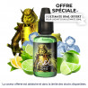 Concentré Ultimate Oni par A&L (10 ou 30ml)