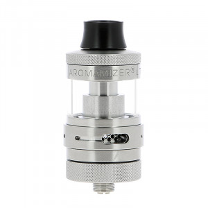 Aromamizer Lite V1.5 Steam Crave