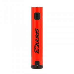 Batterie Spinner v3 Vision