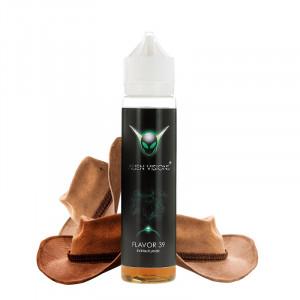Flavor 39 Alien Visions 50 ml