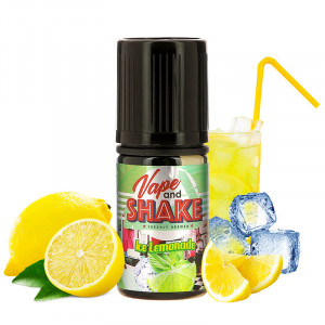 Concentré Ice Lemonade Vapempire