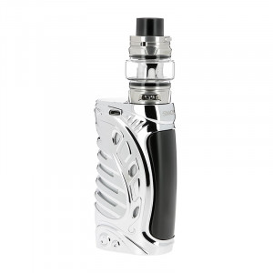 Kit A-Priv Smok