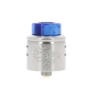 Dripper Profile 1.5 Wotofo