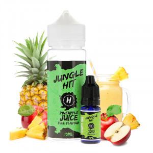 Concentré Pineapple Juice Jungle Hit