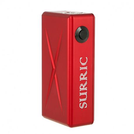 Box Surric XT SE Surric Vapes
