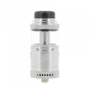 Atomiseur Widowmaker RTA Vandy Vape