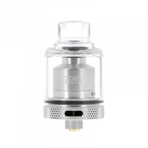 Atomiseur Kree RTA Gas Mods