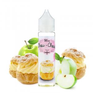 A La Pomme Mon Chou-Choux 50 ml