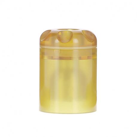 Bell Cap Precisio MTL RTA BD Vape