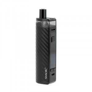 Pod RPM80 Pro Smok
