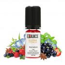 Red Astaire T-Juice Nicotine Premium