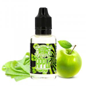 Concentré Apple Wow Chef Flavours