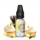 Concentré Vanilla Cupcake A&L