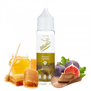 Classic Fig'Miel Machin Savourea 50 ml