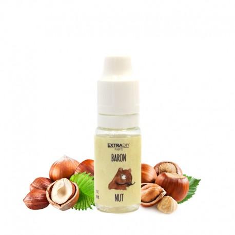 Concentré Baron Nut par Extrapure