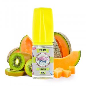 Concentré Melon Twist Fruits Dinner Lady