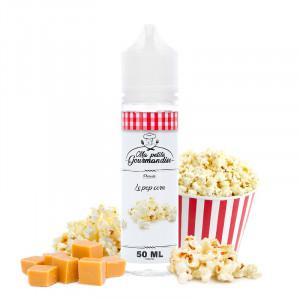 Le Pop-Corn Ma Petite Gourmandise 50 ml
