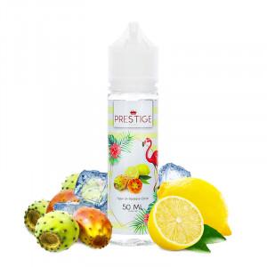 Figue de Barbarie Citron Prestige Fruits 50 ml