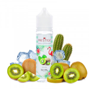 Cactus Kiwi Prestige Fruits 50 ml