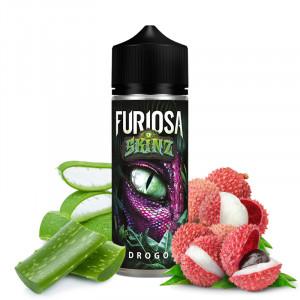 Drogo SKINZ Furiosa 80 ml