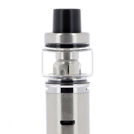 Kit Sky Solo Plus 8ml Vaporesso