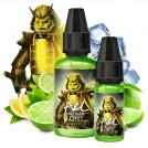 Concentré Ultimate Oni Green Edition A&L