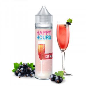 Kir Royal Happy Hours 50ml