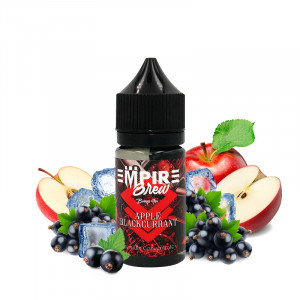 Concentré Apple Blackcurrant Empire Brew Vapempire