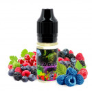 Concentré Starter Cloud's Of lolo 10ml