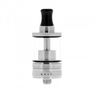 Atomiseur Purity Plus MTL RTA Ambition Mods