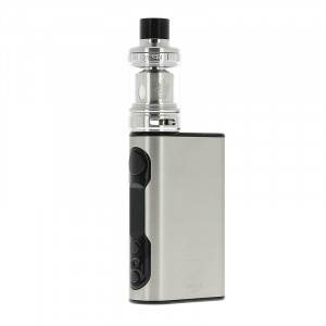 Kit iStick 200 QC Eleaf