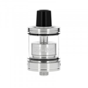 Aston RTA Alliancetech Vapor