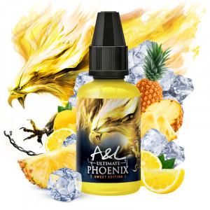 Concentré Ultimate Phoenix Sweet Edition A&L
