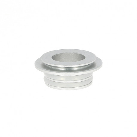 Adaptateur Drip-Tip 810/510